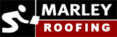 marley-roofing